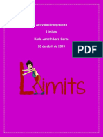 LaraGarza Karla M18S1 Limites