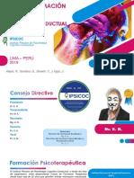 EXPO - IPSICOC.pptx