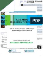 cuadernillo_secundario.pdf