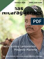 Doctrina Granadina Nicaragua