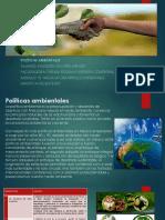 AlvarezMendez_Salomon_M15S3_Políticasambientales.pptx