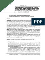 1206-3482-1-PB.pdf