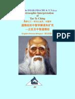 NeutrosophicTaoTeChing.pdf