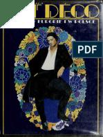 Anna Sieradzka - Art Deco w Europie i w Polsce (1996, Volumen).pdf