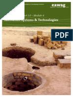 EAWAG_SANDEC Sanitation Systems & Technologies_0.pdf