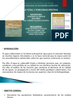 Diapositivas Ing de Drenaje
