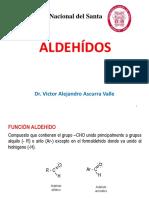 6.1-Aldehidos.pptx1