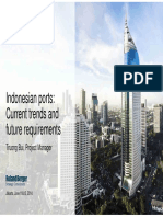 02._Indonesian_Ports_Current_Trends_and_Future_Requirements_-_Truong_Bui.pdf