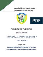 01B072017 FUNCIONES Y ATRIBUCIONES CONCEJO MUNICIPAL, ALDALDE, SINDICOS Y CONCEJALES.pdf