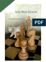 the polar bear system vol1