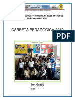 CARPETAcarpeta corregido 2019