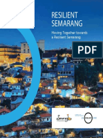 Semarang20Resilience20Strategy20-202016