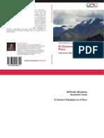 Libro de Polylepis-Wilfredo Mendoza(Libro) (1)
