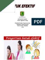 Lembar-Balik-Batuk-Efektif fix.docx