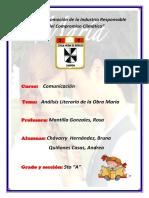 analisis-de-maria.docx