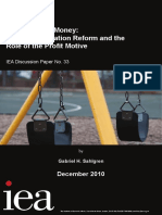 Schooling for money - web version_0.pdf