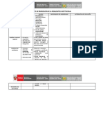CARTEL DE PRIORIZACIÓN DE LA PROBLEMÁTICA INSTITUCIONAL.docx