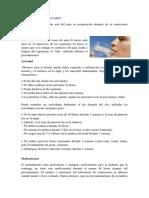 CATETERISMO-CARDIACO-4