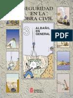 3Albail1.pdf