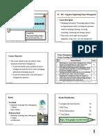 001- PM -- 6s.pdf