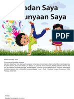 3. Buku Cerita - Badan Saya Kepunyaan Saya 25 Sept.pdf