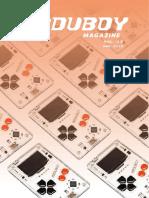 Arduboy Magazine 13.pdf