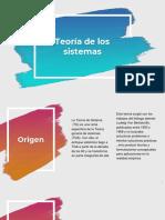Diapositivas Lindas