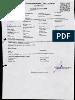 2017-04-18 (3).pdf