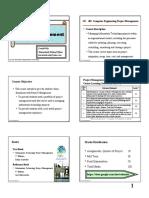 006- PM - 6s.pdf