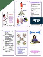 leaflet GIZI IBU HAMIL.doc
