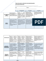 RUbrica Proyecto de tesis.docx