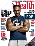 Men's Health USA 07.2019_downmagaz.com
