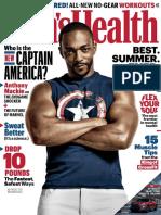 Men's Health USA 07.2019_downmagaz.com
