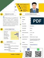 2019 Operador XXX PROTEGIDO.pdf