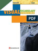 California Treasures. Grade 6. Visual Vocabulary Resources ( PDFDrive.com ).pdf