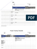 Template ProjectTracking (1)