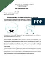 Guia Taller Lideres Sociales (1)