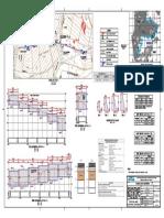 E_02-1-02-1-1.pdf