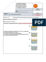 Formato Guia Practicas Emulsiones - 5