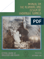 Tunnel.pdf