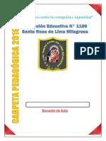 Carpeta Pedagogica 2019 (2)