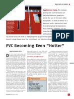 PE103616.pdf