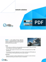 RDP.ru General
