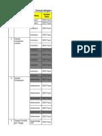Kegiatan dan Komponen Kegiatan  Fix.xls
