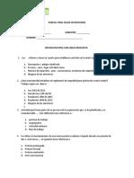 PARCIAL FINAL SALUD OCUPACIONAL (1).docx