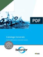Brochure Catalogo-Generale-Bituver 2015 (1)