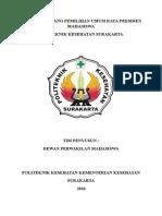 UU PEMIRA 2018 fix.doc