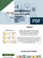 DM Prolanis1