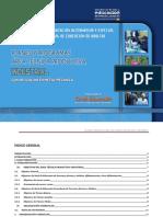4. Planes y Programas Area Industrial.doc