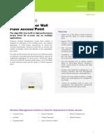 EWS511AP_Datasheet_180207
